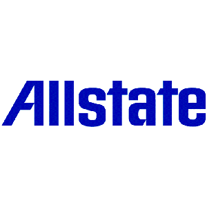 allstate case study rh markblessington com allstate logo vector art