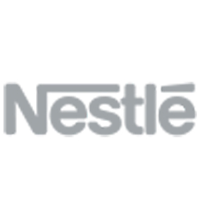nestle logo 2sq copy