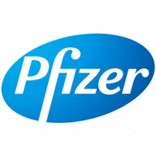 pfizer new logo cr wh sq