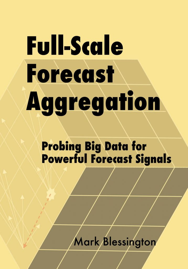 FullScale_Forecast__Cover_for_Kindle